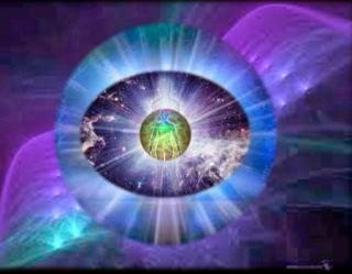 Intuïtieve en Spirituele ontwikkeling